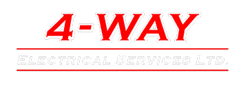 4-Way Electrical Services Ltd.